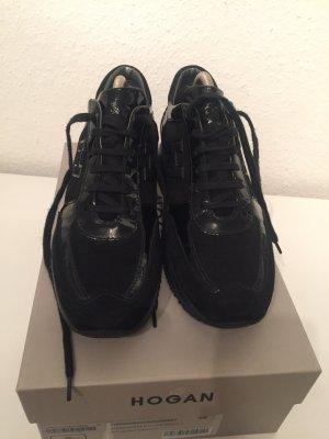 Hogan Interactiv sneakers wie neu