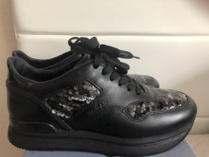 Hogan Paillette Sneaker