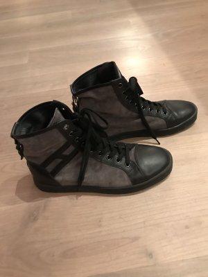 Hogan Rebel Sneaker