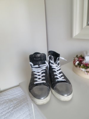 Hogan Rebel Sneaker in Grösse 39
