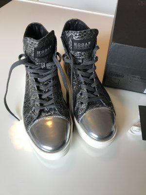 Hogan Rebel Sneakers in Gr. 37,5
