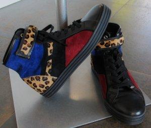 Hogan Rebel Sneakers, wie neu! NP 460,-€ !!  Gr. 37