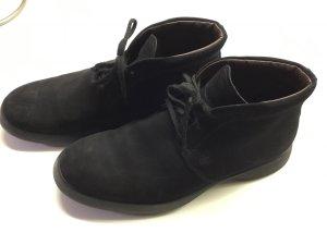Hogan Schuhe Gr.40