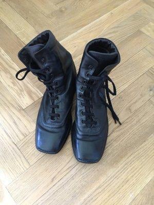 Hogan Schuhe Größe 36,5