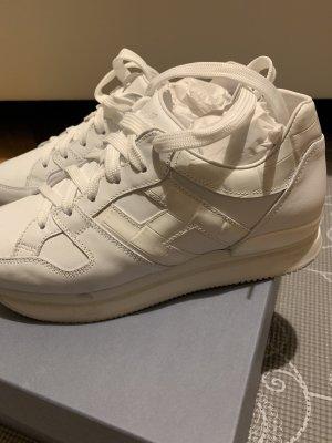 Hogan Schuhe H222
