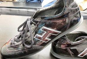 Hogan Schuhe (original) 38
