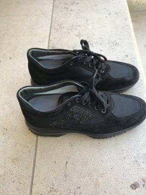 Hogan Schuhe- ungetragen