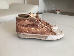 Hogan Sneaker Gr. 40 / 40.5