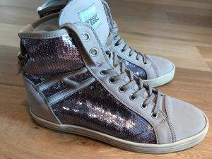 Hogan Sneaker Größe 37 1/2