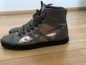 Hogan Sneaker Größe 39