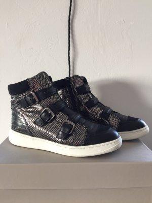 HOGAN Sneaker high top - Neuwertig mit original Karton