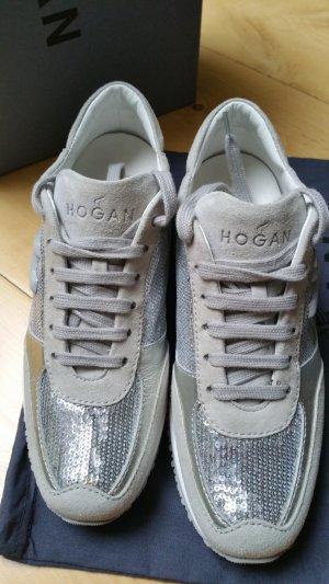 Hogan Sneaker Neu