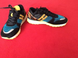 HOGAN Sneakers Gr.37