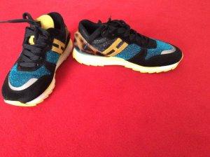 HOGAN Sneakers Gr.37
