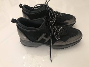 Hogan Sneakers Gr 39