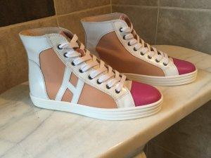 Hogan Sneakers Große 37