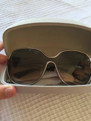 Hogan Sonnenbrille sehr Selten