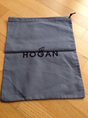 Hogan Staubbeutel