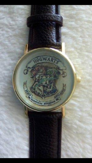 Hogwarts Uhr Harry Potter