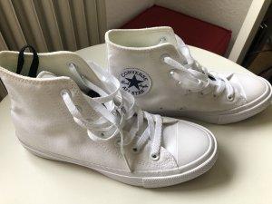 Converse Zapatillas blanco