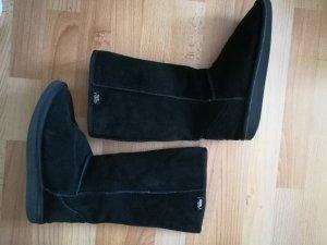 Hohe Emu Boots