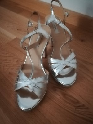Hohe Schuhe - Kiomi - ungetragen