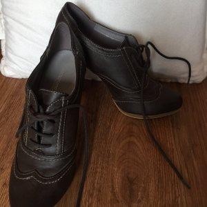 Hohe Schuhe zuverkaufen