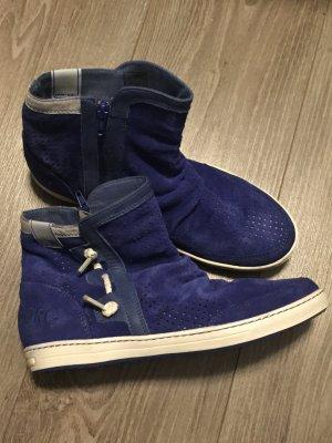 Björn Borg Zapatillas azul