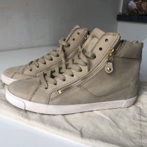 Attilio giusti leombruni Lace Shoes multicolored leather