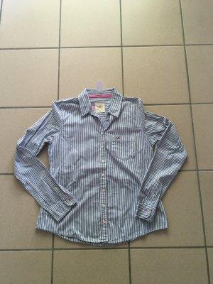 Holister Hemd