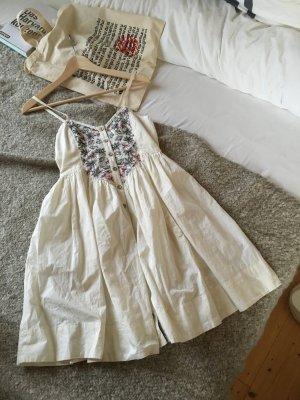 Hollandkleid Poppy Soft Blush of Summer