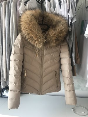 HOLLIES WINTER JACKE