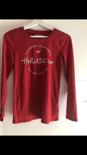 Hollister Basic
