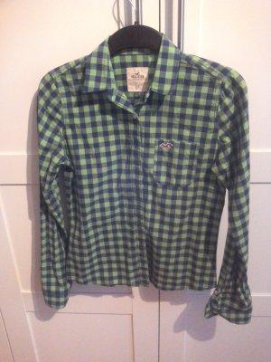 Hollister Bluse / Hemd * S