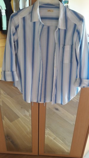 Hollister Bluse in Größe S