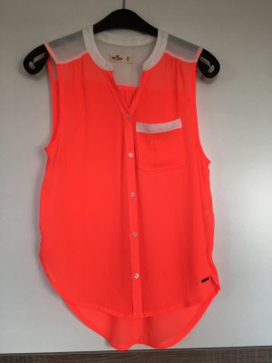Hollister Bluse/Top