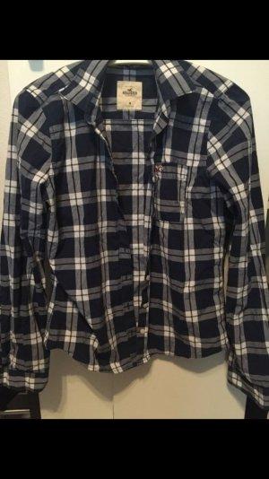 Hollister Bluse zu verkaufen