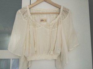 Hollister Boho Shirt