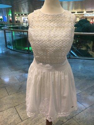 ❤️ Hollister California Kleid