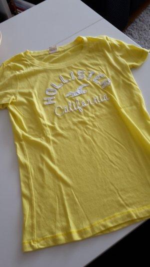 Hollister California T-shirt 40