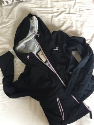 Hollister CaliforniaJacke