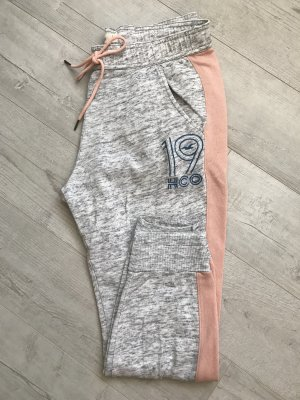 Hollister Co. Jogginghose