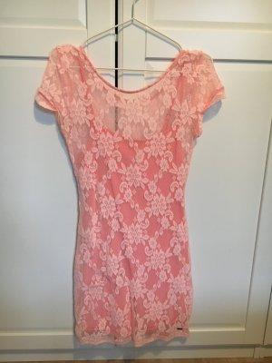 Hollister &Co. Kleid *wie neu*