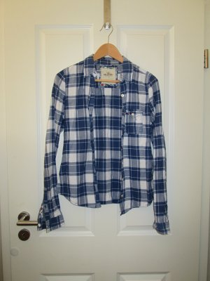 Hollister Country-Bluse/-Hemd