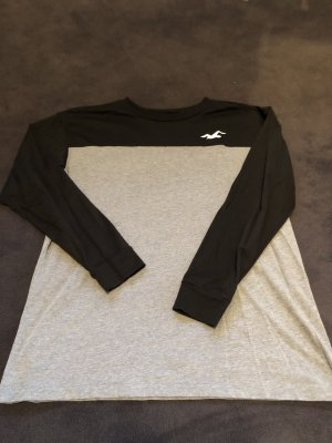 Hollister Pull long multicolore