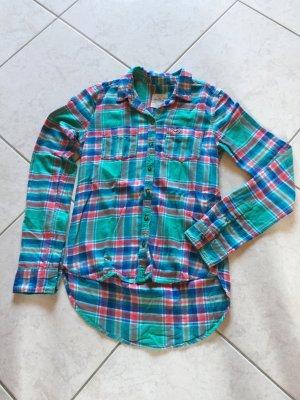 Hollister Hemd
