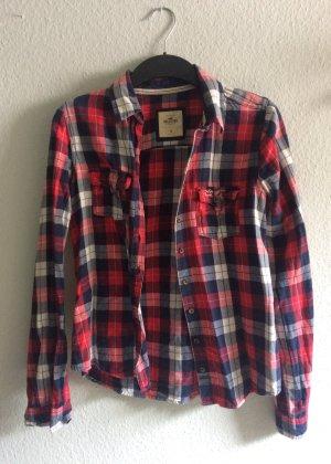 Hollister Hemd/Bluse