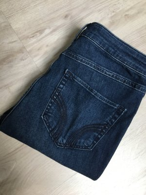 Hollister High Rise Jeggings
