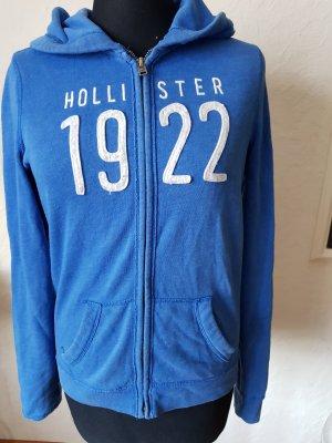Hollister Hoodie Gr. 38