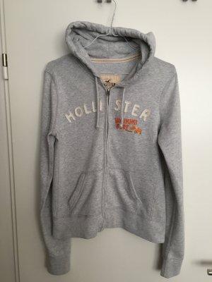 Hollister hoodie, Größe L